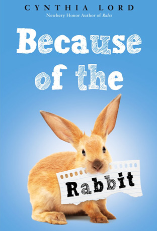 because-of-the-rabbit