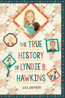 Lyndie
