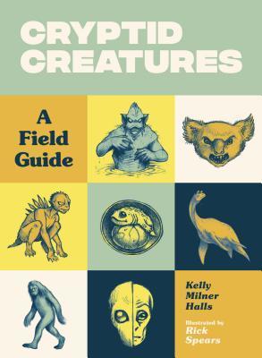 Cryptid Creatures.jpg