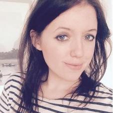 Ellie Snowden