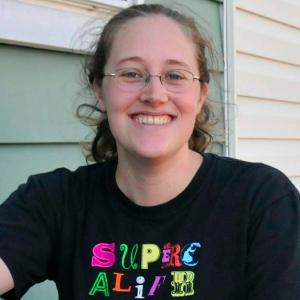 Suzanne LaFleur